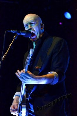 devin-townsend-project-kc3b6penhamn-20121111-7(1)