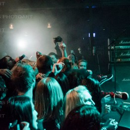 hardcore-superstar-the-tivoli-140201-127(1)