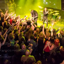 hardcore-superstar-the-tivoli-140201-155(1)