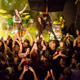 hardcore-superstar-the-tivoli-140201-157(1)