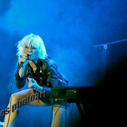 20130726-the-sounds-hbg-festivalen-37(1)