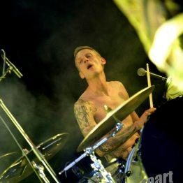 2013076-von-benzo-hbg-festivalen-28(1)