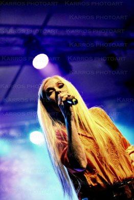 legends-voices-of-rock-kristianstad-20131027-106(1)