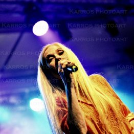 legends-voices-of-rock-kristianstad-20131027-106(1)