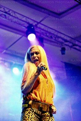 legends-voices-of-rock-kristianstad-20131027-107(1)