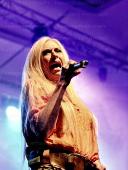 legends-voices-of-rock-kristianstad-20131027-110(1)
