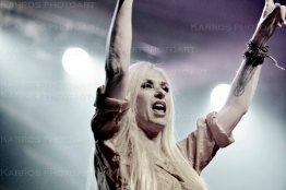 legends-voices-of-rock-kristianstad-20131027-115(1)