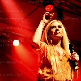 legends-voices-of-rock-kristianstad-20131027-128(1)
