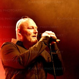 legends-voices-of-rock-kristianstad-20131027-129(1)