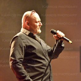 legends-voices-of-rock-kristianstad-20131027-13(1)
