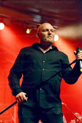 legends-voices-of-rock-kristianstad-20131027-132(1)