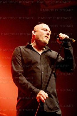 legends-voices-of-rock-kristianstad-20131027-135(1)