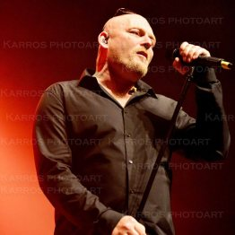 legends-voices-of-rock-kristianstad-20131027-135(1)