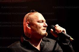 legends-voices-of-rock-kristianstad-20131027-141(1)