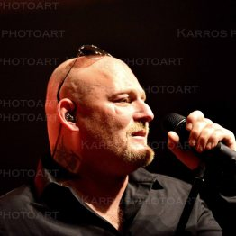 legends-voices-of-rock-kristianstad-20131027-141(1)