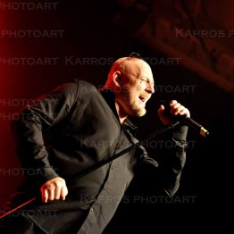 legends-voices-of-rock-kristianstad-20131027-143(1)