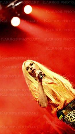legends-voices-of-rock-kristianstad-20131027-156(1)