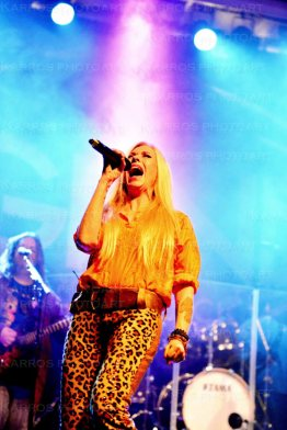 legends-voices-of-rock-kristianstad-20131027-160(1)