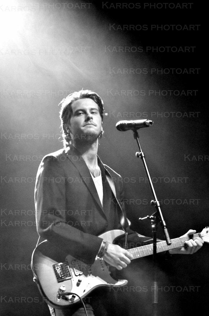 legends-voices-of-rock-kristianstad-20131027-2(1)