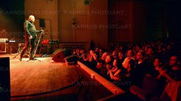 legends-voices-of-rock-kristianstad-20131027-24(1)