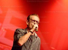 legends-voices-of-rock-kristianstad-20131027-37(1)