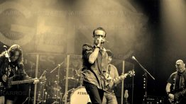legends-voices-of-rock-kristianstad-20131027-41(1)