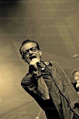 legends-voices-of-rock-kristianstad-20131027-43(1)