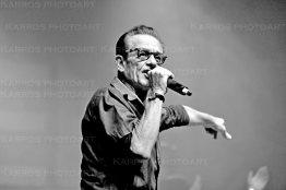 legends-voices-of-rock-kristianstad-20131027-44(1)