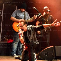 legends-voices-of-rock-kristianstad-20131027-57(1)