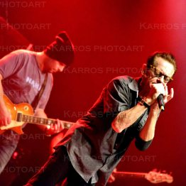legends-voices-of-rock-kristianstad-20131027-63(1)