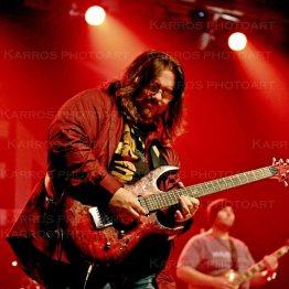 legends-voices-of-rock-kristianstad-20131027-64(1)