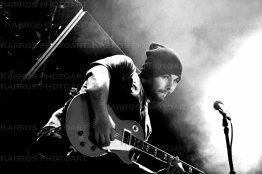 legends-voices-of-rock-kristianstad-20131027-69(1)