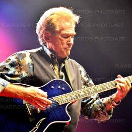 legends-voices-of-rock-kristianstad-20131027-80(1)