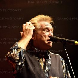 legends-voices-of-rock-kristianstad-20131027-84(1)