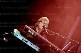 legends-voices-of-rock-kristianstad-20131027-89(1)