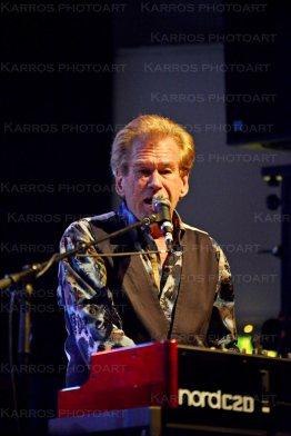 legends-voices-of-rock-kristianstad-20131027-91(1)