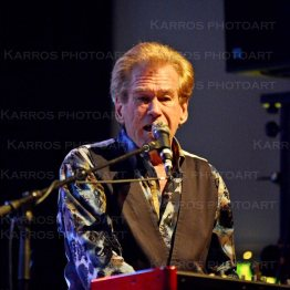 legends-voices-of-rock-kristianstad-20131027-91(1)