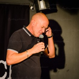 stand up Thomas Petersson mfl 160308-16006