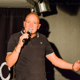 stand up Thomas Petersson mfl 160308-16007