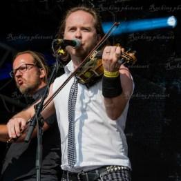 Fiddlers green woa14-2705