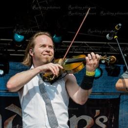 Fiddlers green woa14-2707