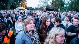 festivallife helge 15-19256-2