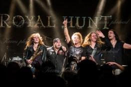 royal-hunt-the-tivoli-hbg-140222-2085(1)