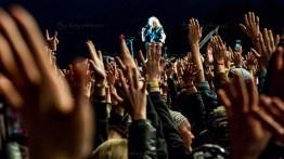 Queen, Adam Lambert srf 16-10261