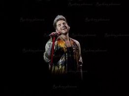 Queen, Adam Lambert srf 16--3