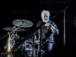 Queen, Adam Lambert srf 16-3669