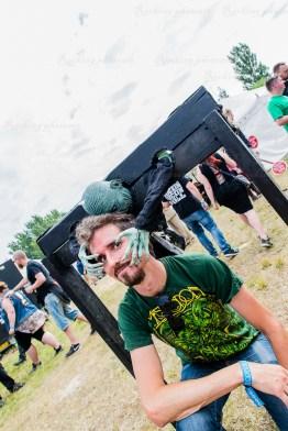 festivallife cphl 16-2835