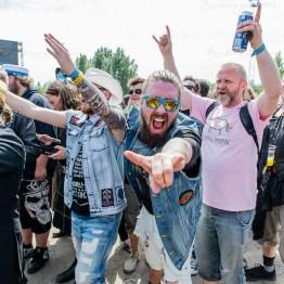 festivallife cphl 16-2846