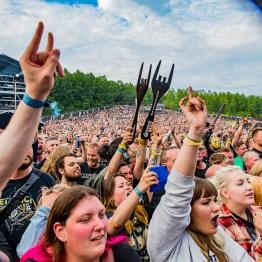 festivallife cphl 16-3139