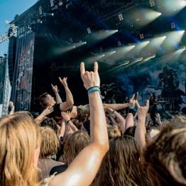 festivallife cphl 16-3502